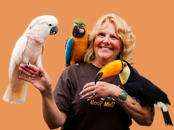 Yvonne-and-birds2